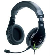 Genius MORDAX HS-G600 Gaming Headset